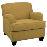 662 Chair