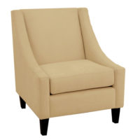 663 Chair