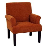664 Chair