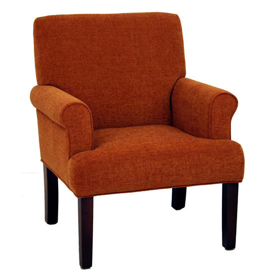 Style 664 Chair
