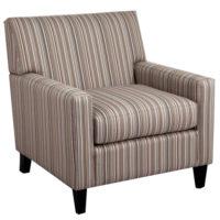 665 Chair