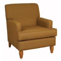 667 Chair