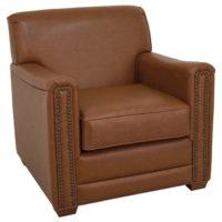 669 Chair