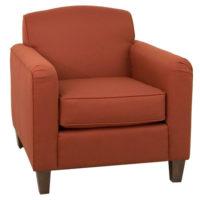 671 Chair