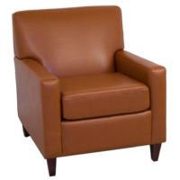 672 Chair