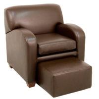 676 Chair