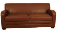 676 Sofa