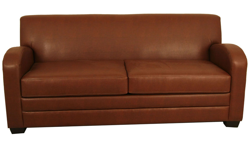 Style 676 Sofa