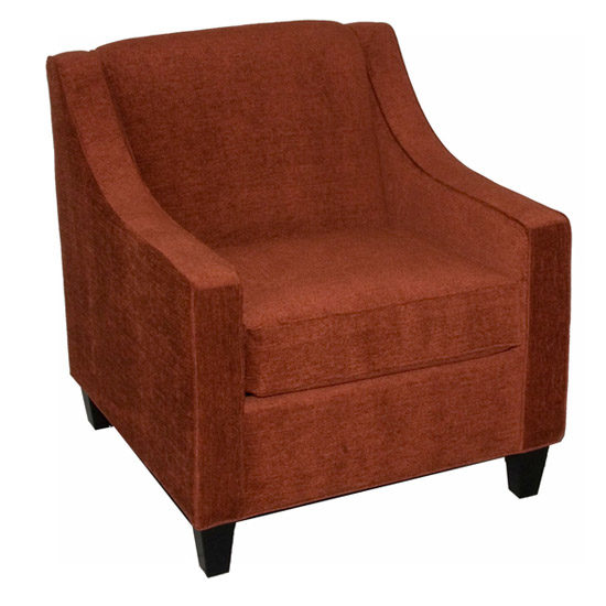 Style 677 Chair