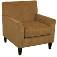 681 Chair