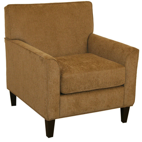 Style 681 Chair
