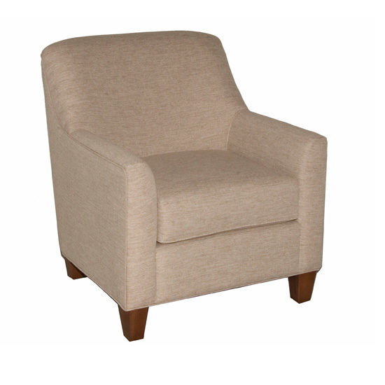 Style 682 Chair