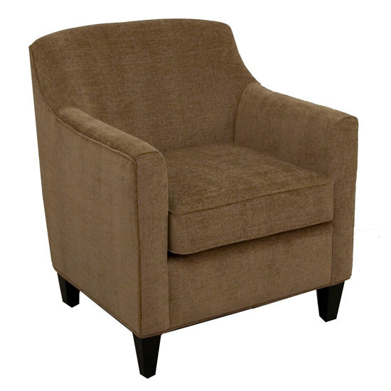 Style 684 Chair