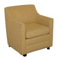 685 Chair
