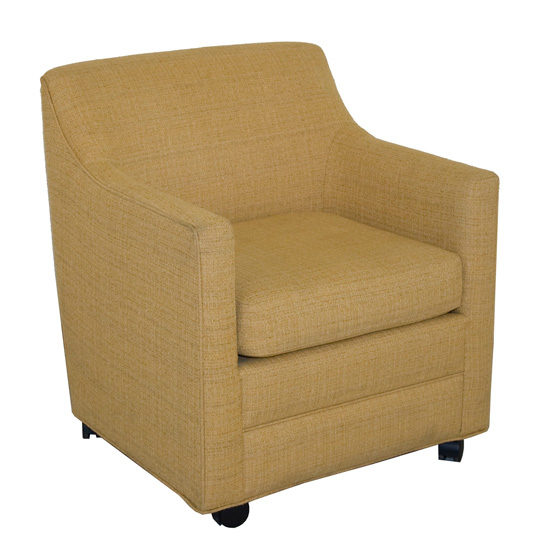 Style 685 Chair
