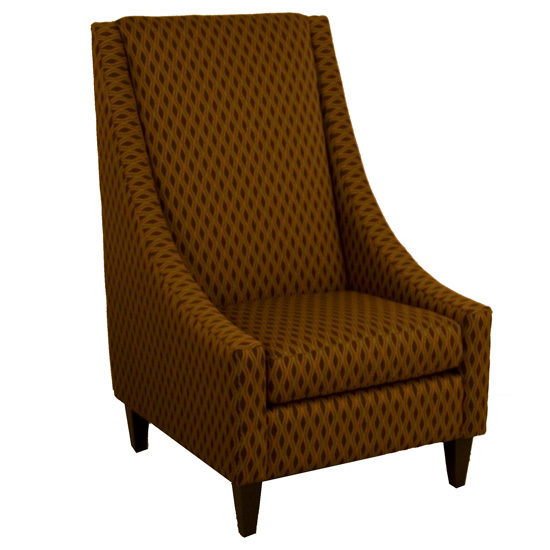 Style 686 Chair