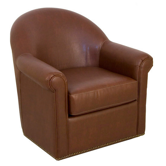 Style 687 Chair
