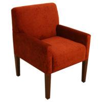 689 Chair