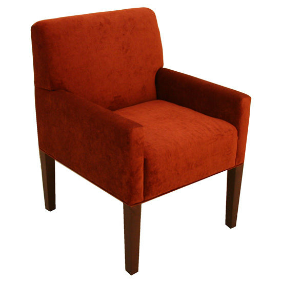 Style 689 Chair