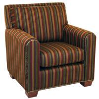 690 Chair