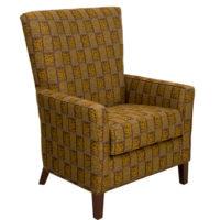 692 Chair