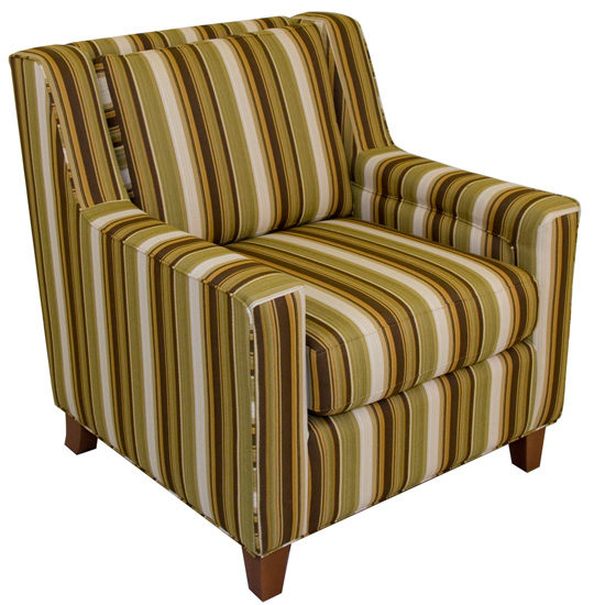 Style 693 Chair