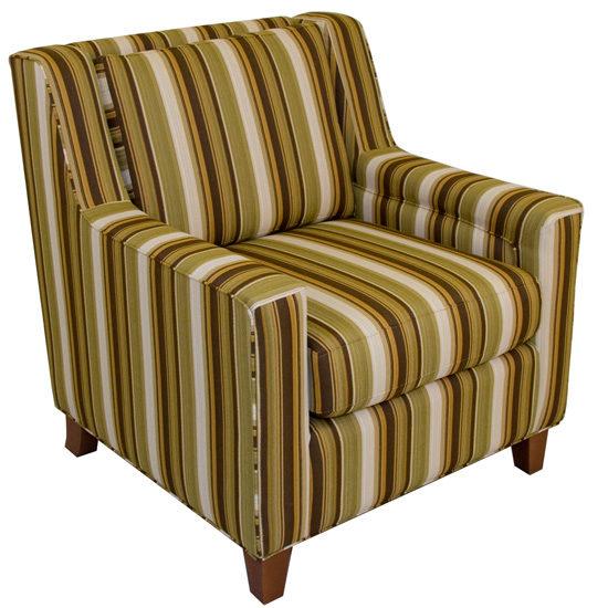 693 Chair