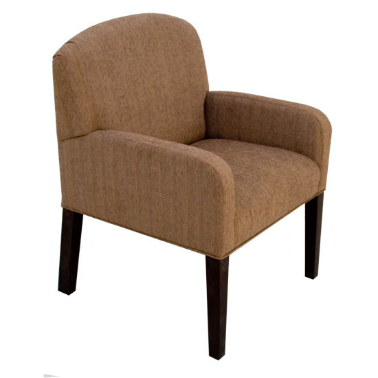 Style 694 Chair