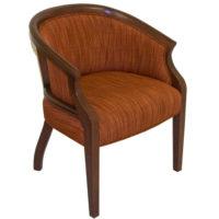 696 Chair