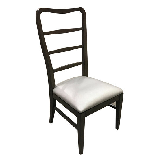 Style 833 Chair