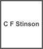 CF STINSON