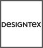 DESIGNTEX