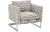 Style M25S Chair