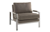 Style M53S Chair