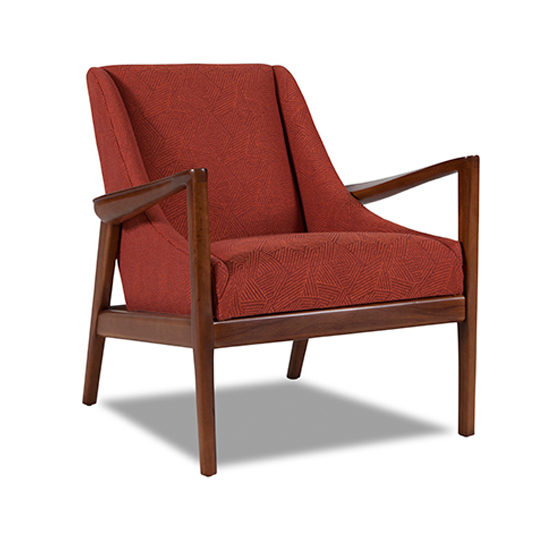Style MLW 462 Chair