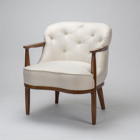 Style MLW 491 Chair